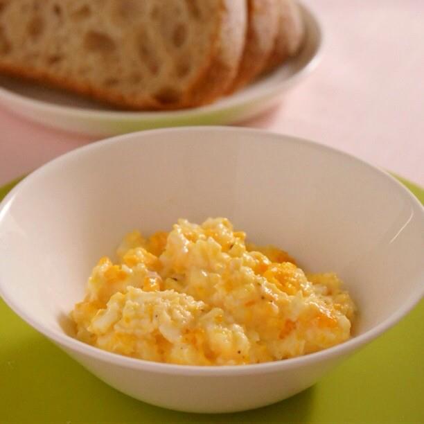 สลัดไข่ (ไส้แซนวิช)