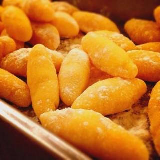 pastapotato